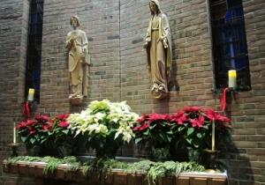 christmas_time_7_20120524_1104818208