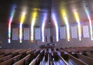 church_in_summer_5_20120228_1202553388